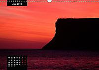 Huntcliff - Saltburn by the Sea (Wall Calendar 2019 DIN A3 Landscape) - Produktdetailbild 7