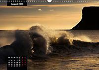 Huntcliff - Saltburn by the Sea (Wall Calendar 2019 DIN A3 Landscape) - Produktdetailbild 8