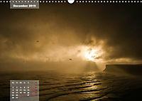 Huntcliff - Saltburn by the Sea (Wall Calendar 2019 DIN A3 Landscape) - Produktdetailbild 12