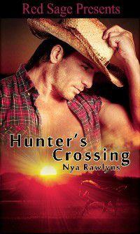Hunter's Crossing, Nya Rawlyns