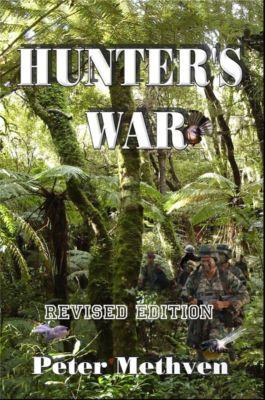 Hunter's War, Peter Methven
