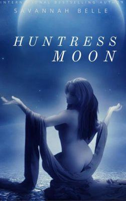 Huntress Moon, Savannah Belle