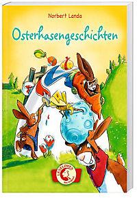 Hurra, heute kommt der Osterhase! - Produktdetailbild 3