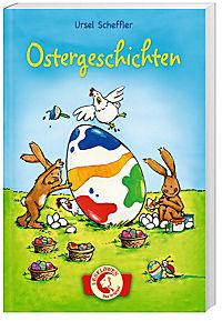 Hurra, heute kommt der Osterhase! - Produktdetailbild 2