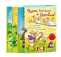 Hurra, heute kommt der Osterhase! - Produktdetailbild 1