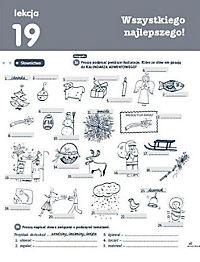HURRA!!! Po Polsku 1 Zeszyt cwiczen - Produktdetailbild 3