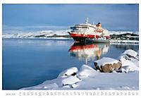Hurtigruten Premiumkal. 2018 - Produktdetailbild 1