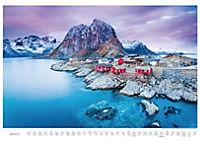 Hurtigruten Premiumkal. 2018 - Produktdetailbild 3