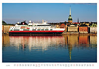 Hurtigruten Premiumkalender 2019 - Produktdetailbild 6