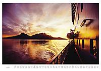Hurtigruten Premiumkalender 2019 - Produktdetailbild 7