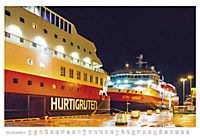 Hurtigruten Premiumkalender 2019 - Produktdetailbild 11