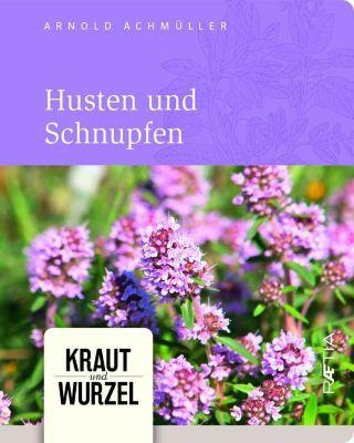 Husten und Schnupfen, Arnold Achmüller