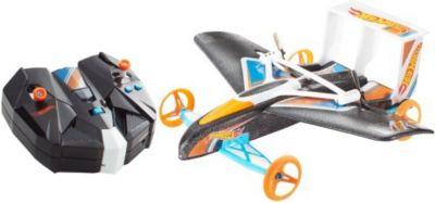 HW Street Hawk Dragonfly R/C Fahrzeug
