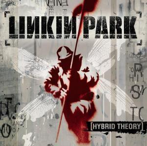 Hybrid Theory, Linkin Park
