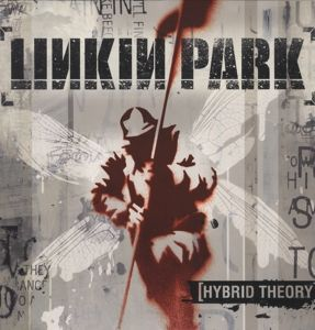 Hybrid Theory (Vinyl), Linkin Park