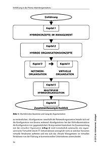 Hybridorganisation - Produktdetailbild 8