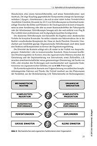 Hybridorganisation - Produktdetailbild 3