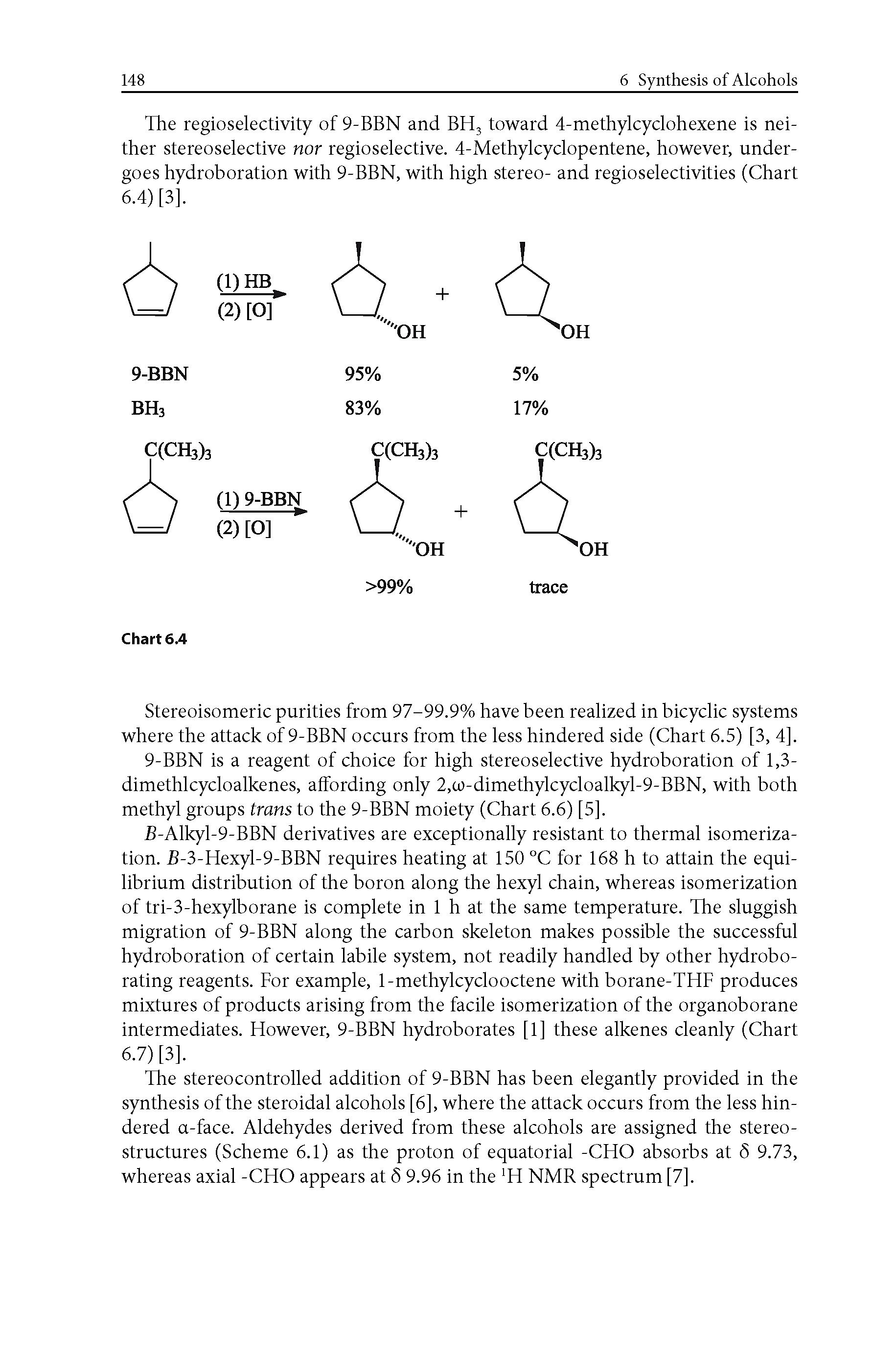 hydroboration and organic synthesis dhillon ranjit s