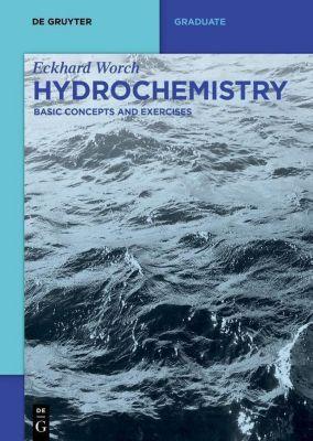 Hydrochemistry, Eckhard Worch