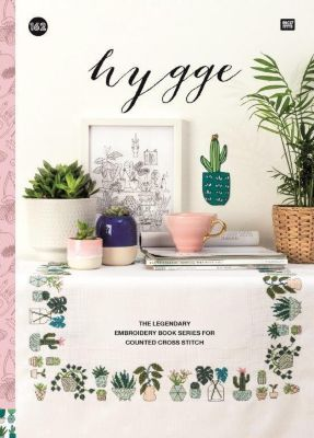 hygge - Annette Jungmann |