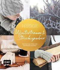 Hygge - Wintertraum und Strickzauber - Epipa |