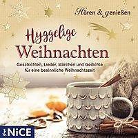 Hörbuch Weihnachten.Hörbuch Weihnachten Passende Angebote Jetzt Bei Weltbild De