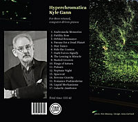 Hyperchromatica - Produktdetailbild 1