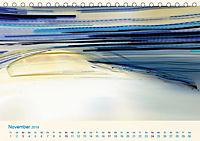 HYPERSPEED - Reisen im Hyperraum (Tischkalender 2019 DIN A5 quer) - Produktdetailbild 11