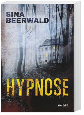 Hypnose, Sina Beerwald