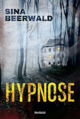 hypnose ebook g nstig bei als download. Black Bedroom Furniture Sets. Home Design Ideas