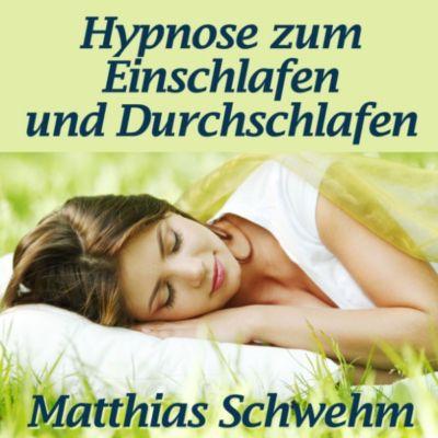 hypnose zum einschlafen und durchschlafen h rbuch download. Black Bedroom Furniture Sets. Home Design Ideas