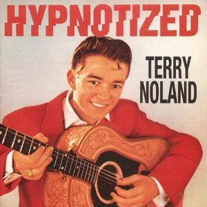 Hypnotized, Terry Noland