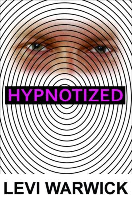 Hypnotized, Levi Warwick