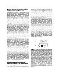 Hypoplastic Left Heart Syndrome - Produktdetailbild 4