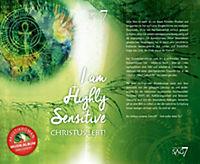 I am Highly Sensitive - Christus lebt!, m. 1 Audio-CD - Produktdetailbild 2