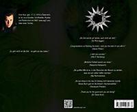 I am Highly Sensitive - Christus lebt!, m. 1 Audio-CD - Produktdetailbild 3