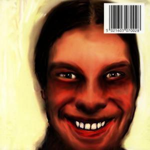 I Care Because You Do, Aphex Twin