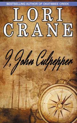 I, John Culpepper, Lori Crane