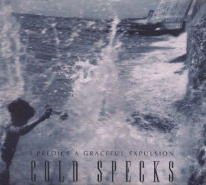 I Predict A Graceful Expulsion, Cold Specks