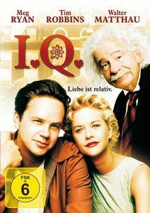 I.Q. - Liebe ist relativ, Stephen Fry,Walter Matthau Charles Durning