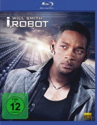 I, Robot, Diverse Interpreten