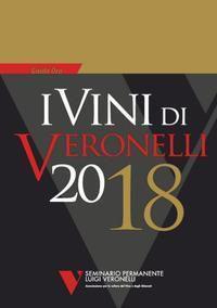 I Vini di Veronelli 2018, Gigi Brozzoni