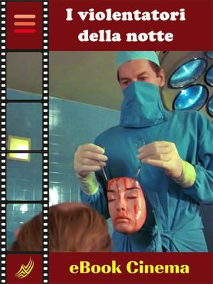 I Violentatori della Notte, Laura Cremonini