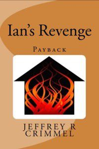 Ian's Revenge, Jeffrey Crimmel