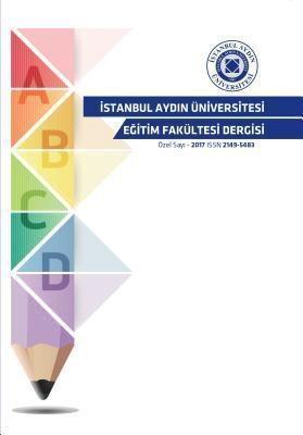 IAU Press: ISTANBUL AYDIN UNIVERSITESI