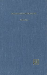 Катынский синдром в советско польских и российско польских отношениях