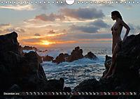 Ibiza and Lanzarote (Wall Calendar 2019 DIN A4 Landscape) - Produktdetailbild 12