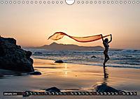Ibiza and Lanzarote (Wall Calendar 2019 DIN A4 Landscape) - Produktdetailbild 1