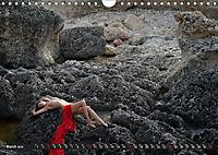 Ibiza and Lanzarote (Wall Calendar 2019 DIN A4 Landscape) - Produktdetailbild 3