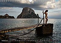Ibiza and Lanzarote (Wall Calendar 2019 DIN A4 Landscape) - Produktdetailbild 2